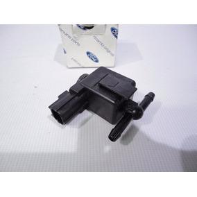 Valvula Regulad. Combustível - Mondeo 95/01 Ka 97/00 Escort