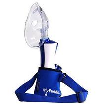 Mypurmist Manos Libres - Accesorio Para Mypurmist Handheld I
