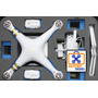 Maletines Drones