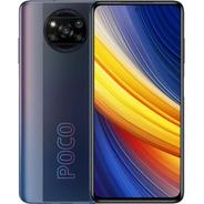 Xiaomi Poco X3 Pro 256gb 8gb Dual 120hz Snap 860