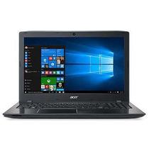 Notebook Acer E5 15.6