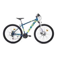 Bicicleta Mountain Bike Rod 29 Slp 5 Shimano 21 Velocidades