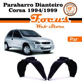 Par Parabarro Corsa 94 95 96 97 98 99