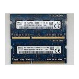 8gb Kit Ram For Sony Vaio Vpcee23fx/t, Vpcee23fx/bi (b7)