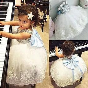 Vestido Bebe Niña Lentejuela Envio Gratis