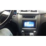 Multimidia Ford Fusion 2009 2010 2011 2012 Amp. Original