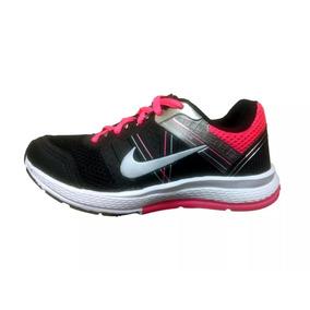 Tênis Nike Frywire Feminino E Masculino Liquidação Compre Já