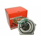 Bomba D´agua Td5 - Land Rover Discovery 2 1998-2004 Td5