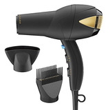 Infiniti Pro By Conair Gold 1875 Watt Styling Tool And Hair