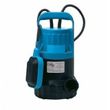Bomba Submersivel Xks-250p 1/3hp 127v 60hz Gamma