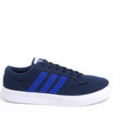 Tênis adidas Gvp Br Masculino H68377 | Zariff