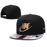 Gorras En Marca Nike S/150 Y Cayler S/100 En Stock