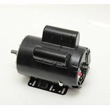 Craftsman 160-0266 Compresor De Aire Del Motor