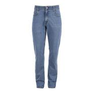 Jeans Casual Lee Hombre Slim Fit H40