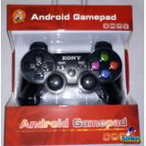 Gamepad Android Eony