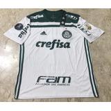 fcd189ae35 Patch Crefisa - Camisas de Times de Futebol no Mercado Livre Brasil
