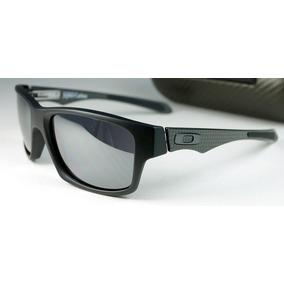 d0a193a513628 Óculos Oakley Jupiter Carbon 100% Polarizado Dia Dos Pais. São Paulo · Oculos  Jupiter Carbon Polarizado