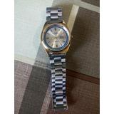 Reloj Citizen Automatico, Impecable Estado, Una Maravilla!