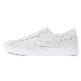 Zapatillas Nike Nsw Tennis Classic Ease Mujer