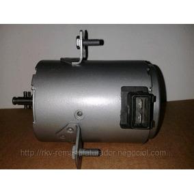 Motor Ventoinha Radiador Gol/parati/saveiro(remanufaturado)