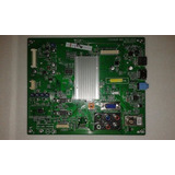 Reparacion Placa Main Tonomac/ken Brown/rca/tcl/hitachi