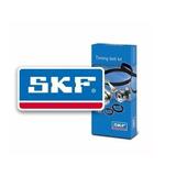 Kit Distribución Skf Renault Megane Kangoo Clio 2 1.9 Diesel