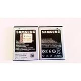 Bateria Samsung Galaxy Poket 2 G110b Eb-bg110abe Original