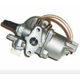 Peças Para Mini Moto E Quadriciclo Carburador 49cc/2t