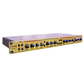 Compressor Hot Sound S2002 S 2002 Frete Gratuito Nota Fiscal
