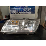 Farol Esquerdo Dodge Journey Freemont - Mr1575 Auto Peças