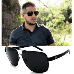 2afbdb24dab95 Stun Oculos De Sol Prada - Óculos no Mercado Livre Brasil
