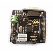 Shield Can Bus Para Arduino