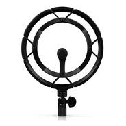 Soportes para Micrófono desde