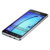 Samsung Galaxy On5 Nuevo En Su Caja Con Accesorios!