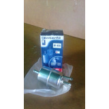 Filtro De Gasolina Interfil Gf-423 (woagoner, Cj5/cj7)