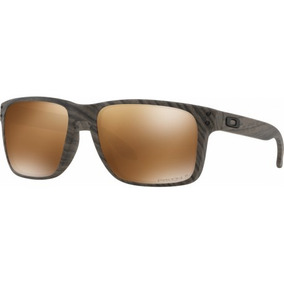 Oakley Holbrook De Madeira - Acessórios da Moda no Mercado Livre Brasil 564852258d