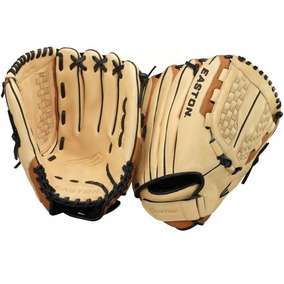 Easton Synergy 13.0 Fastpitch Guante Manilla Beisbol Softbol