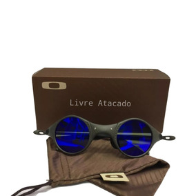cbc383c71b6aa Óculos Oakley Mars X-metal Mais Estojo Barato Promoção