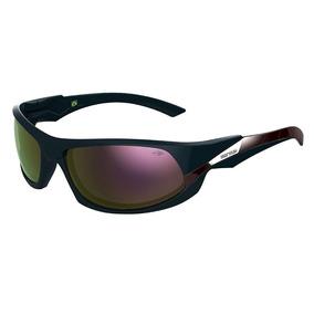 97a8a19e33fff Óculos Sol Mormaii Itacare Ii - Óculos no Mercado Livre Brasil