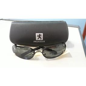 Oculos Triton - Óculos De Sol, Usado no Mercado Livre Brasil 17b73023d7