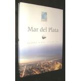Mar Del Plata Ciudad Fotos Color Balneario Veranos Etc