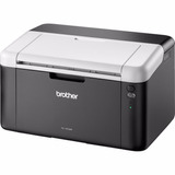 Impresora Hl1202 Laser Bco/negro 21 A5 Us Duplex-manual