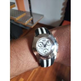 2d42e926f74 Leilao Relogio Hstern Com Brilhante - Joias e Relógios no Mercado ...