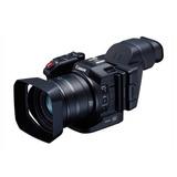 Videocamara Profesional Canon Xc10