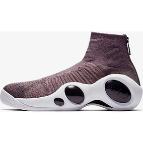Nike Flight Bonafide - A Pedido