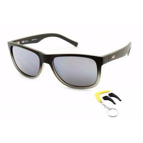 d2a81a76ff096 Ozzie Hb Santa Catarina - Óculos De Sol no Mercado Livre Brasil