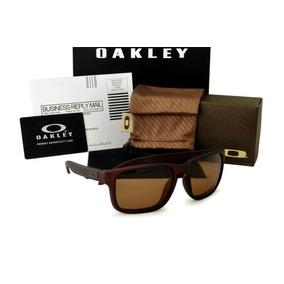 2f07c6df0ffe8 Óculos De Sol Oakley Holbrook em Recife no Mercado Livre Brasil