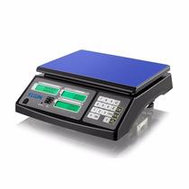 Balança Elgin Digital 15kg Com Saida P/automação