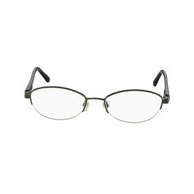 Oculos De Grau Champion Hastes - Óculos no Mercado Livre Brasil 4558fdc92d