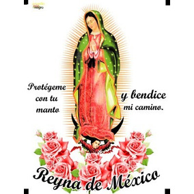 Positivos Para Serigrafia Virgen Guadalupe San Judas Etc